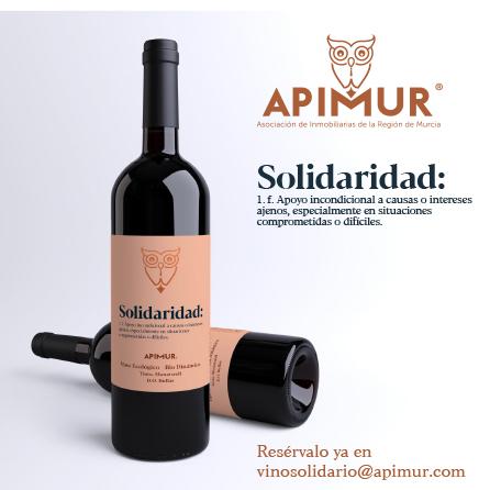 VinoSolidario2