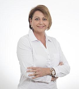 Begoña Morales