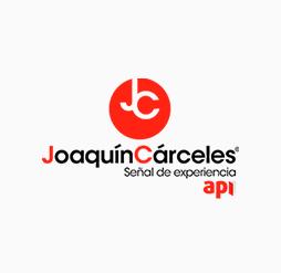 Joaquin Carceles