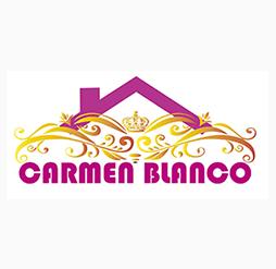 carmenblanco