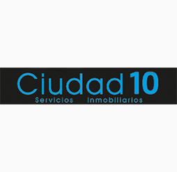 ciudad10