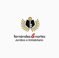 fernandez&nortes