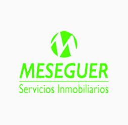 meseguer