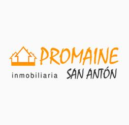 promaine
