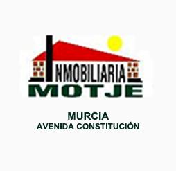 COMPRAR CASA MOTJE CONSTITUCION