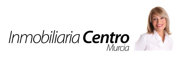 Centro-Murcia-Logo-Teresa