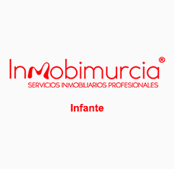 INMOBIMURCIA INFANTE
