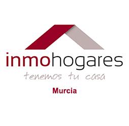 INMOHOGARES-MURCIA