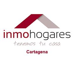 INMOHOGARES-cartagena
