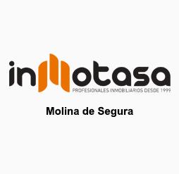 INMOTASA MOLINA