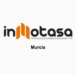 INMOTASA MURCIA