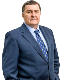 JULIO DOMÍNGUEZ