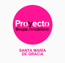 PROYECTO GRUPO INMOBILIARIO SANTA