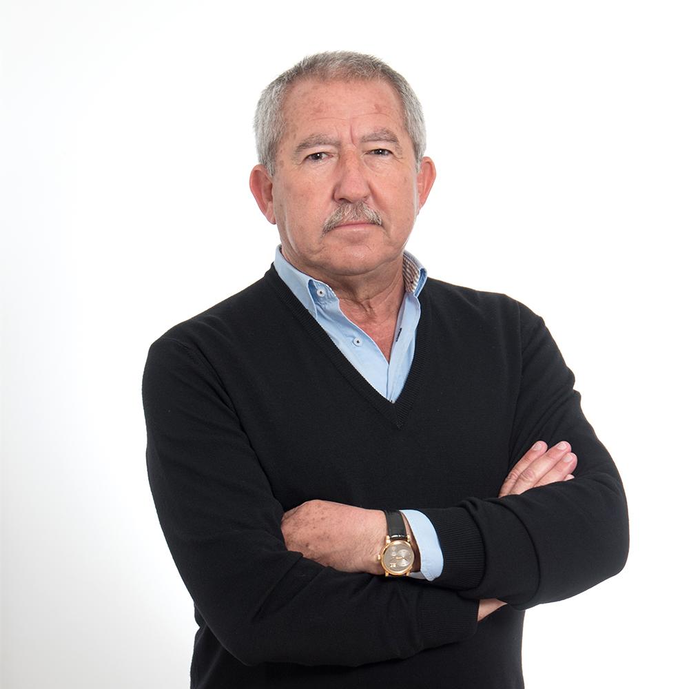 Pinatar-Arena-Antonio-García-CEO