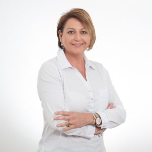 Pinatar-Arena-Begoña Morales-Comercial