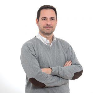 Pinatar-Arena-Gerardo-Martinez-Coordinador