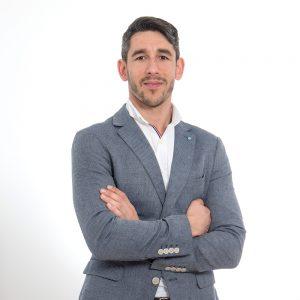 Pinatar-Arena-Toni García-General-Manager