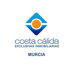 costa-calida-murcia