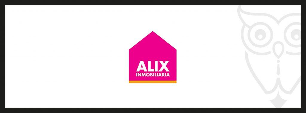 CABECERA-WEB-SOCIOS-ALIX