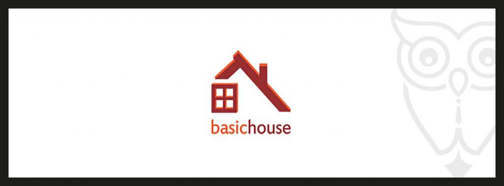 CABECERA-WEB-SOCIOS-BASIC-HOUSE