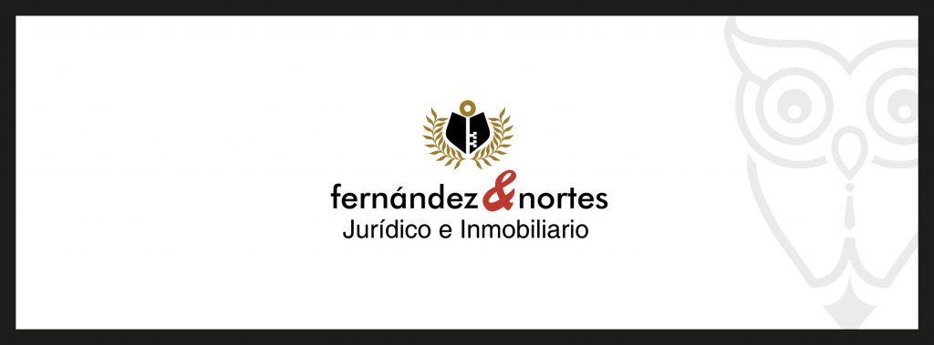 CABECERA-WEB-SOCIOS-FERNÁNDEZ-Y-NORTES