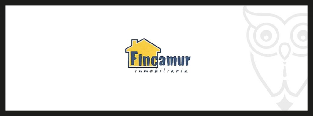 CABECERA-WEB-SOCIOS-FINCAMUR
