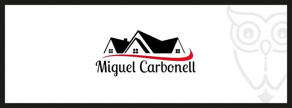 CABECERA-WEB-SOCIOS-MIGUEL-CARBONELL