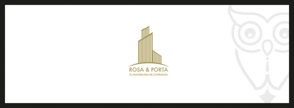 CABECERA-WEB-SOCIOS-ROSA-Y-PORTA