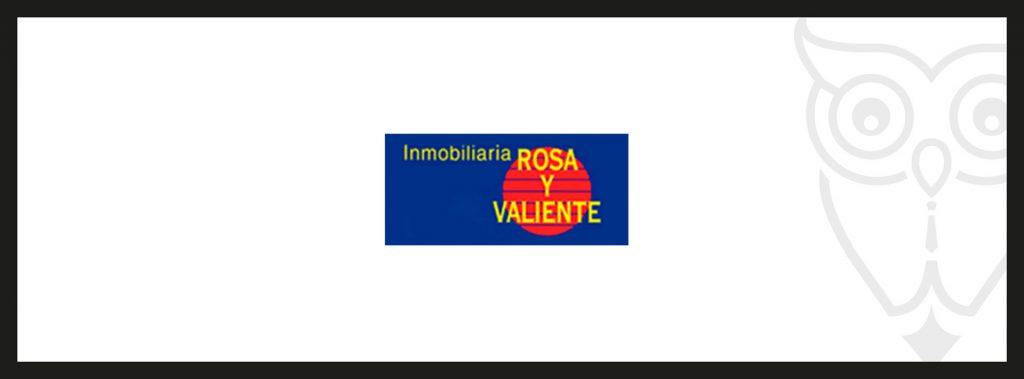 CABECERA-WEB-SOCIOS-ROSA-Y-VALIENTE-ok