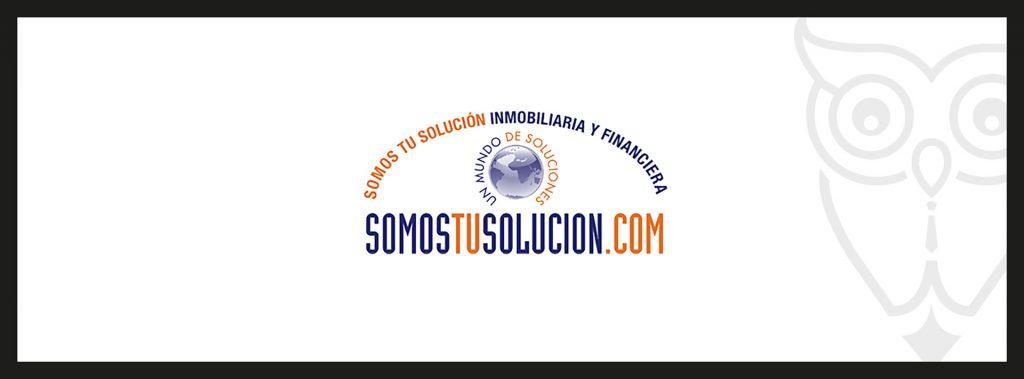 CABECERA-WEB-SOCIOS-SOMOSTUSOLUCIÓN