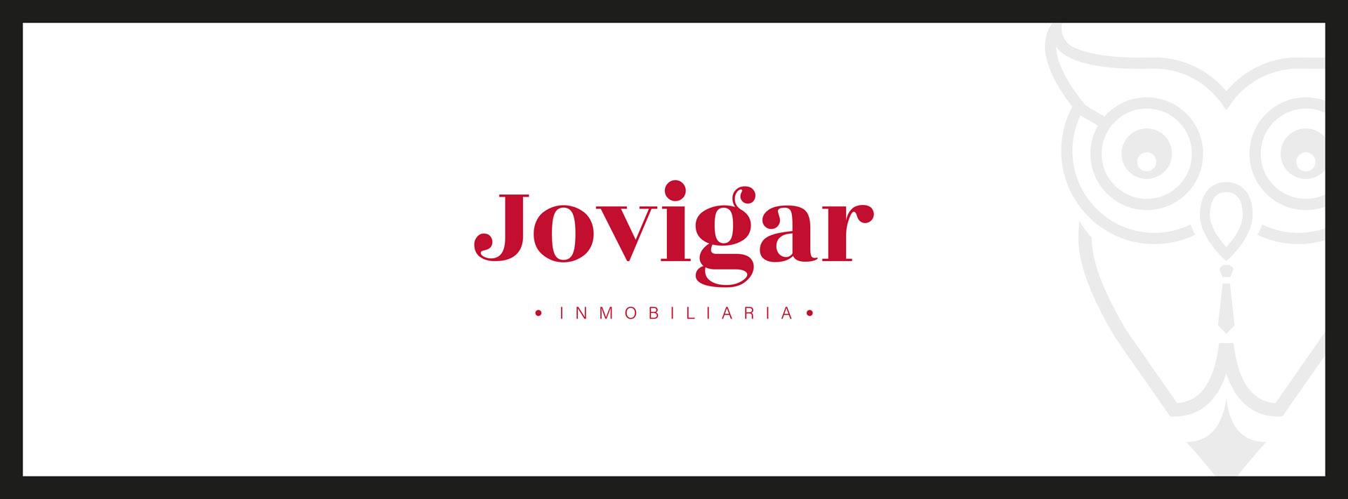 CABECER-WEB-JOVIGAR
