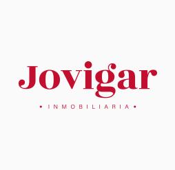 JOVIGAR
