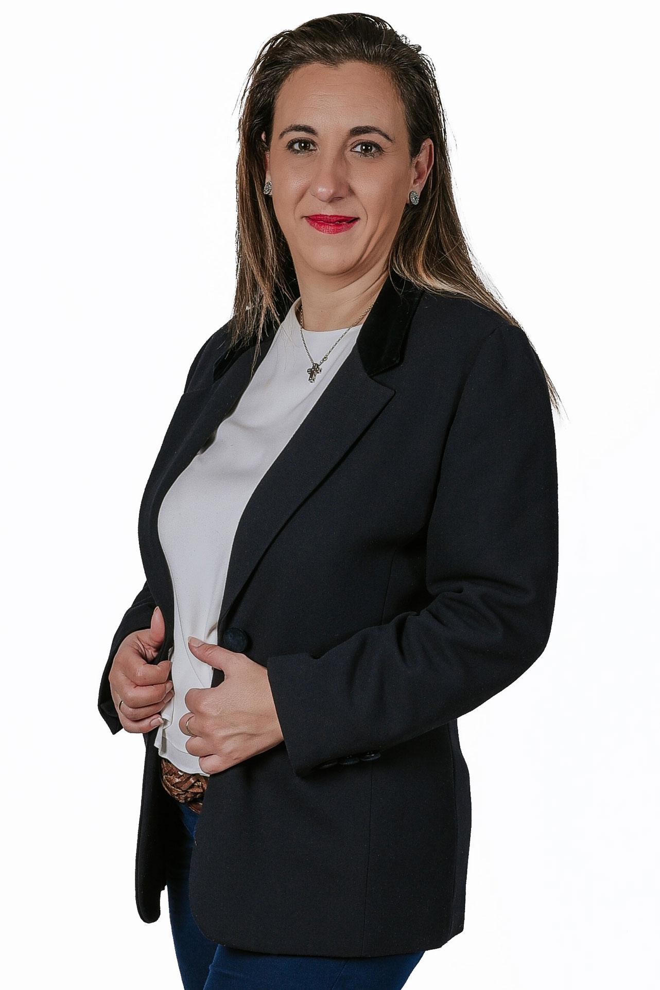 Marián-López-de-Hierro-Romero_comercial