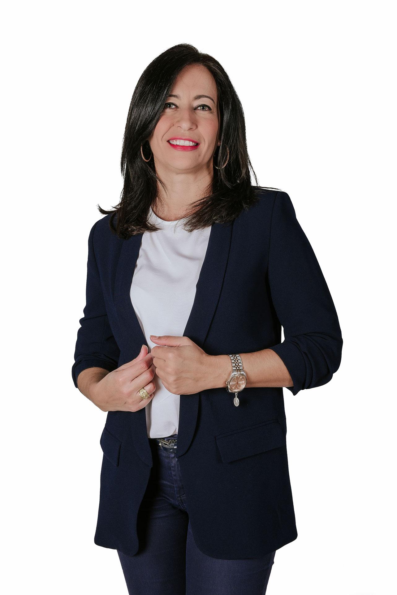 Yolanda-Gil-Fernández_comercial