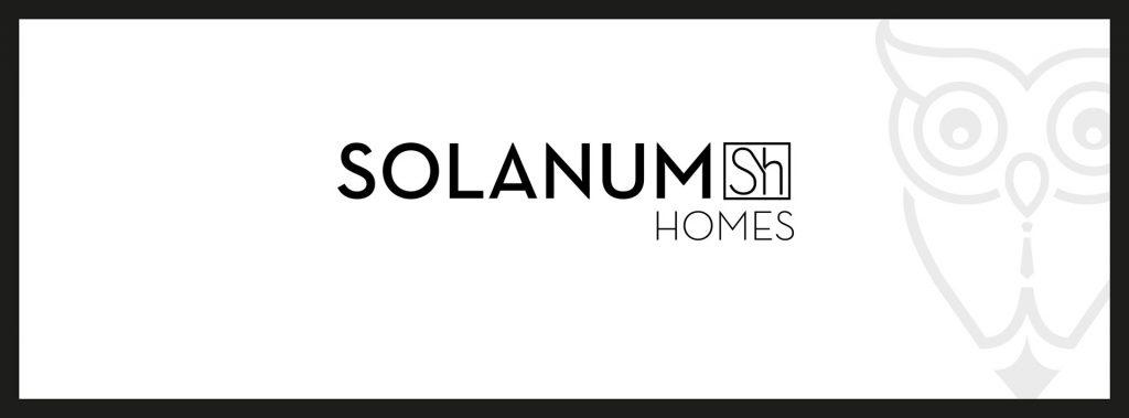 CABECERA-WEB-SOCIOS-SOLANUM-