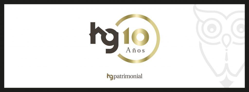 CABECERA-WEB-SOCIOS-HG-ok