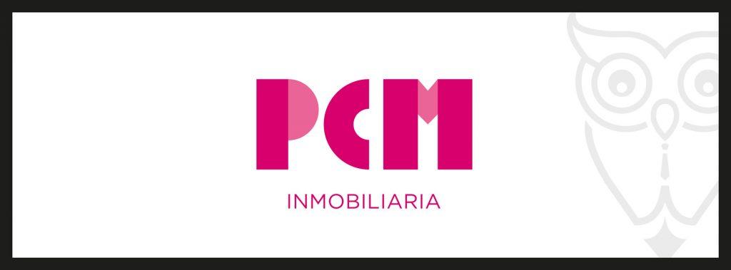 CABECERA-WEB-SOCIOS-pcm-ok