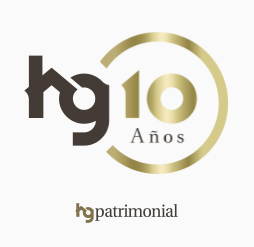 HG-patrimonial