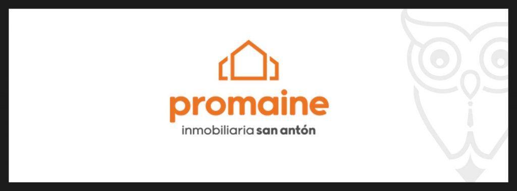 CABECERA-WEB-SOCIOS-PROMAINEE