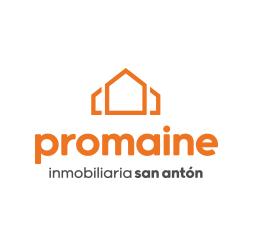 logo-promaine